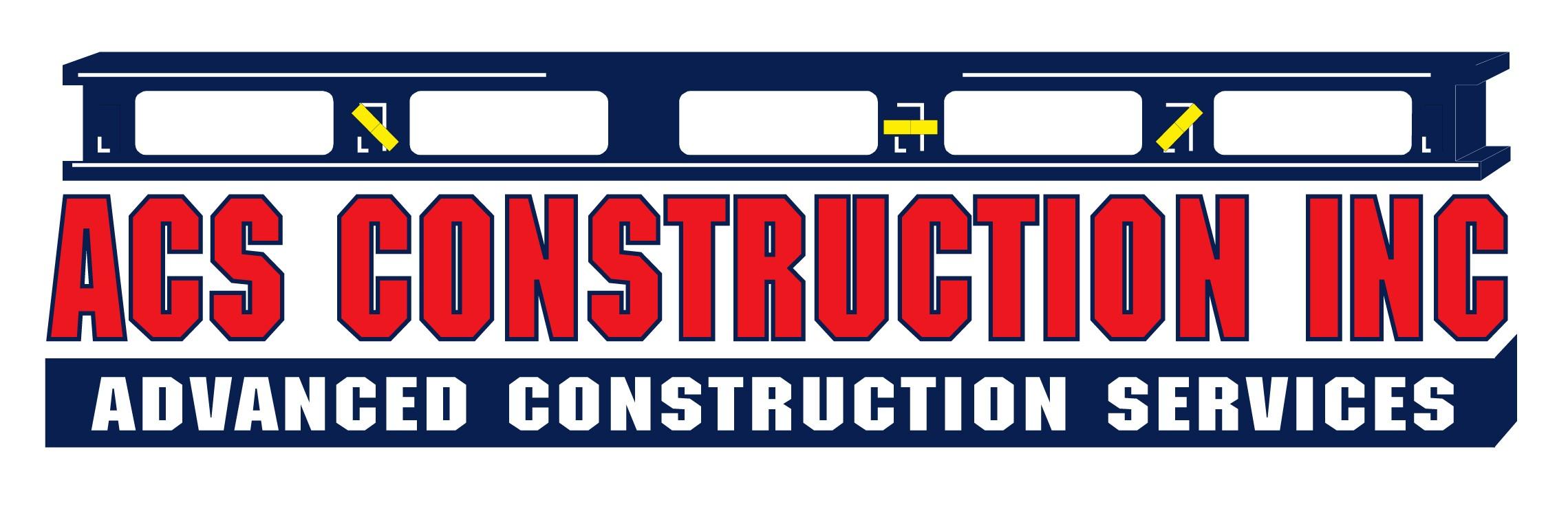 ACS Construction Inc.